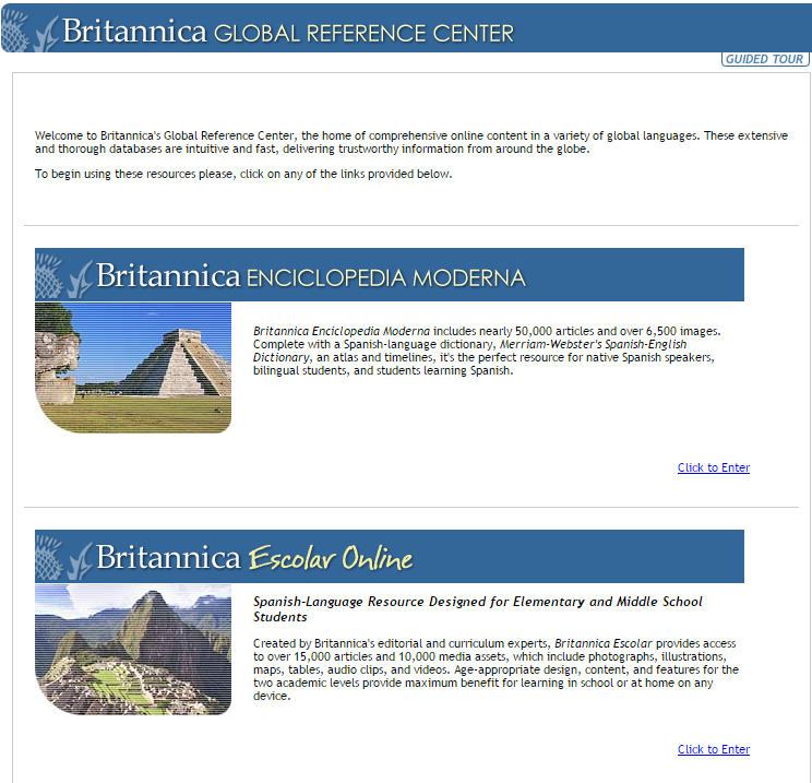 Britannica_Global_Reference_Center