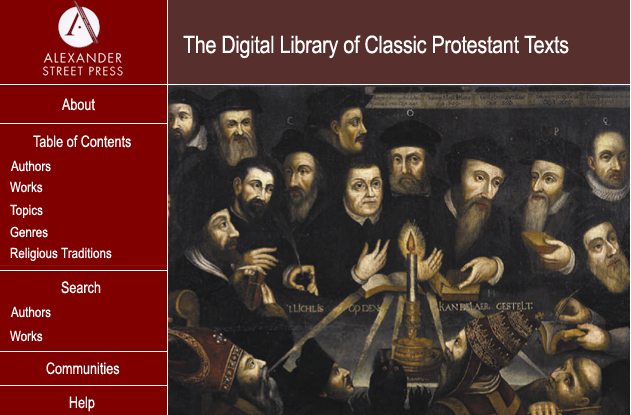 Digital_Library_of_Classical_Protestant_Texts_