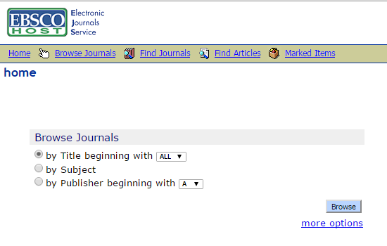 Ebsco_electronic_journal