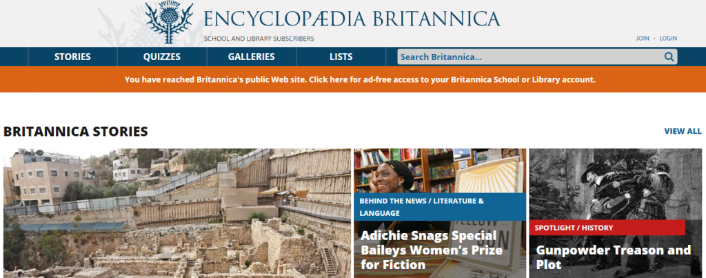 Encyclopedia_Britannica_online