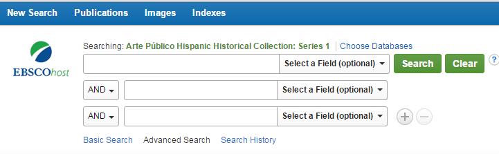 Latino-Hispanic_American_Experience_Seires_1