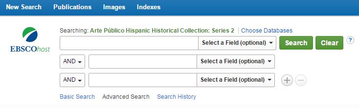 Latino-Hispanic_American_Experience_Seires_2