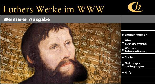 Luthers_Werke