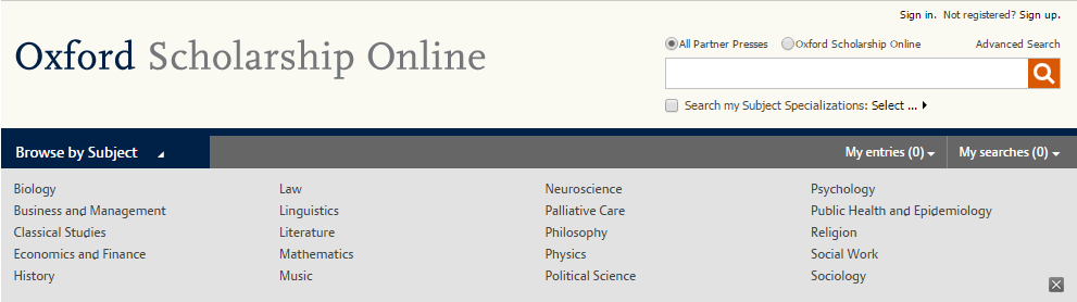 Oxford_Scholarship_online_religion
