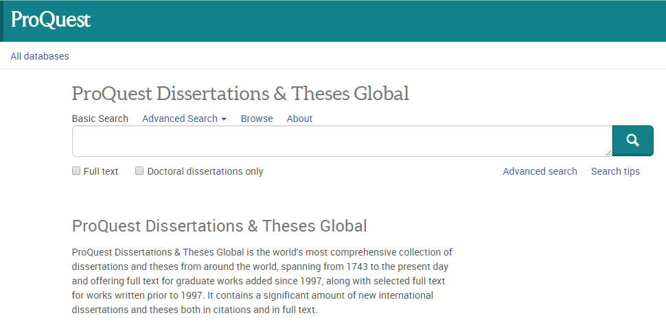 ProQuest_Dissertagtions_and_Theses_Global