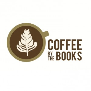 Coffee by the books