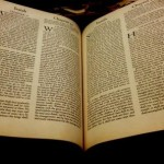 Rare+Book+FTS+Bible+Compressed