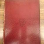 Rare+Book+Joahim+1525+compressed