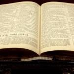 Rare+Book+Payton+Bible+Compressed