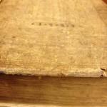 Rare+Book+Sleidanus+1555+compressed