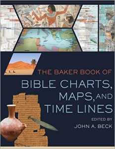 Bake book bible