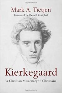 Kierkegaard_