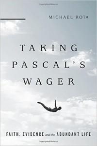 Taking pascal
