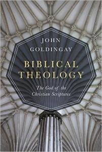 10biblicaltheology