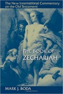 16bookofzechariah