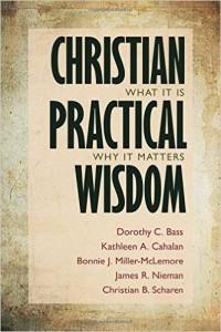 17christianpracticalwisdom