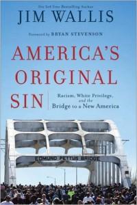 1America's original sin