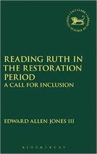 2Reading Ruth