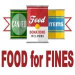 foodforfines_icon-e1440620790462