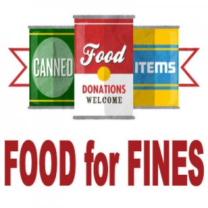 foodforfines_icon-e1440620790462