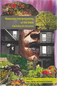 15womanist