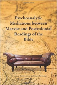 10psychoanalyticmediations