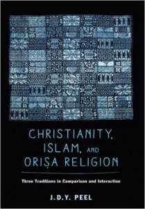 11Christianity , islam