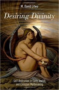 12desire divinity