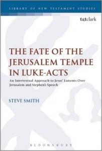 1thefateof the jerusalem