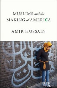 6muslims and the making of america