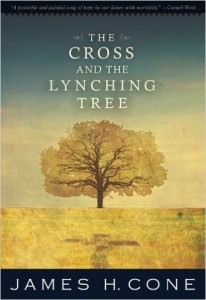 2the cross and the lynching tree