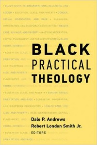 4.blackpracticaltheology