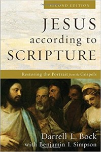 10jesusaccordingtoscripture
