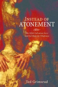 12ebookinsteadofatonement