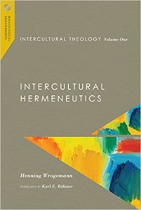13interculturaltheology