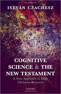 14cognitivescience
