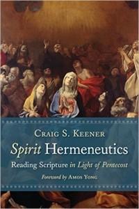 6.spirithermeneutics