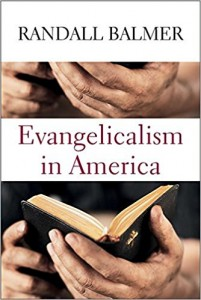 6evangelicalisminamerica