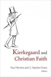7.Kierkegaardandchristianfaith