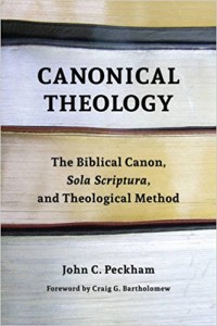 8canonicaltheology