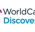 WorldCat-Discovery-V