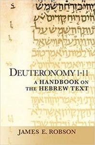 16deuteronomy1-11