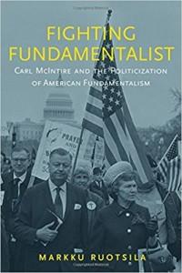 5fightingfundamentalist