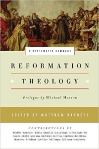 15reformationtheology