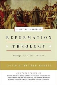 15reformationtheology