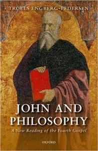 16Johnandphilosophy