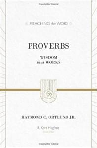 11proverbswisdom