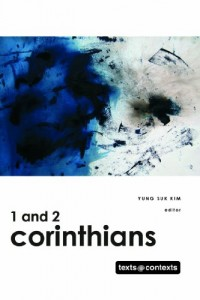 161and2corinthians