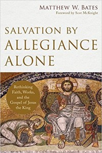 3salvationbyallegiancealone