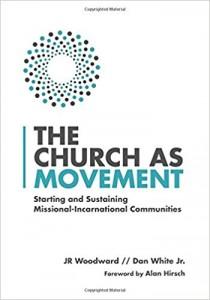 6.churchasmovement